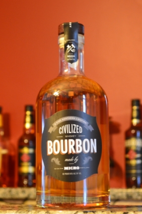 Civilized_Bourbon