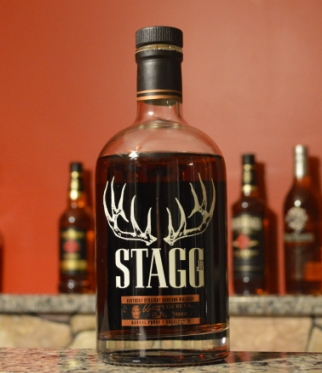 Stagg_Jr