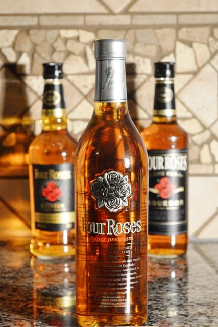 Four_Roses_Super_Premium